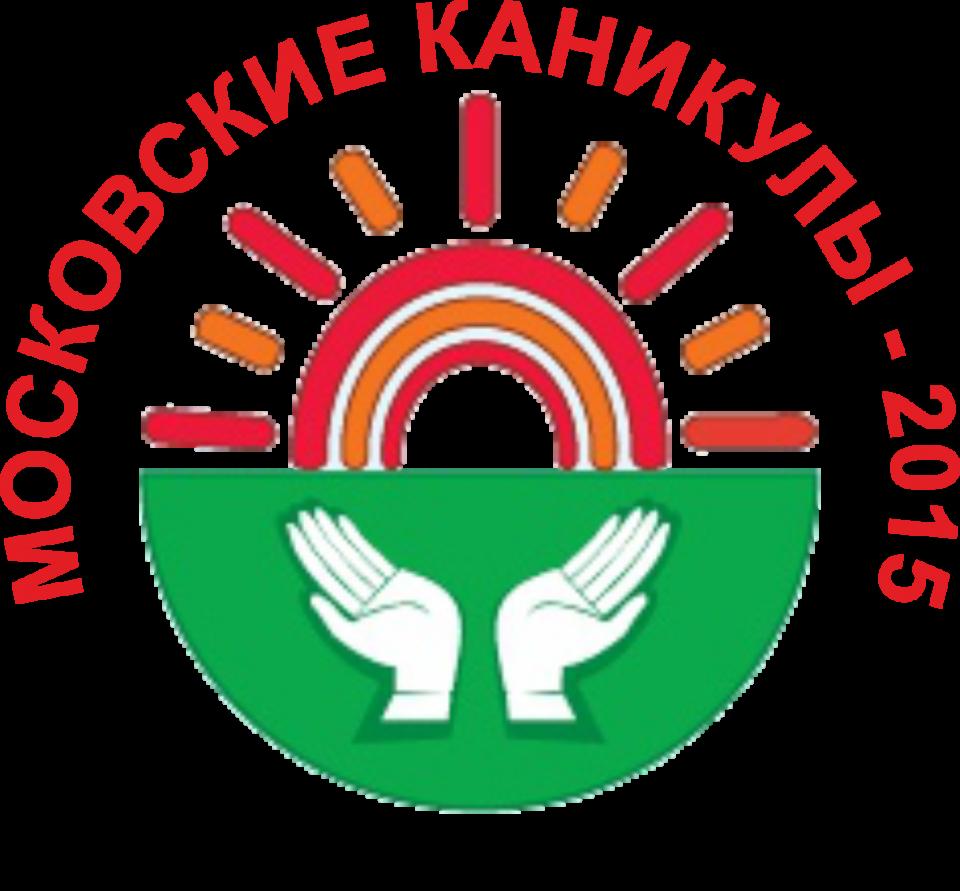 ьфегкуищн